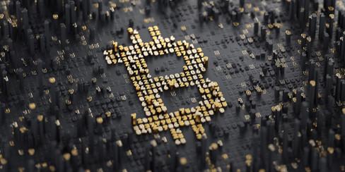 bitkoin, ekologija, novac