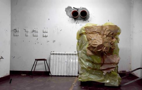 Veljko Velja Belivuk kuca ritopek tajna prostorija masina za mlevenje mesa i kostiju