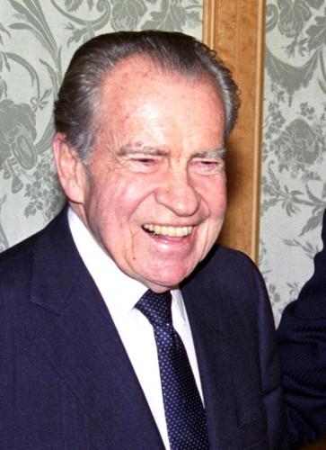 Ričard Nikson