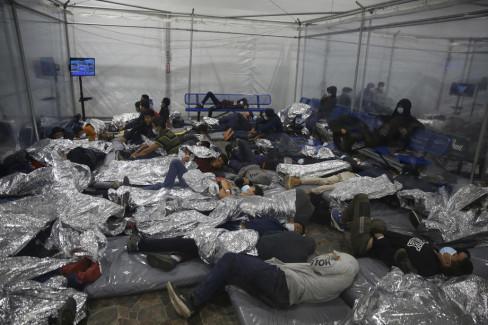 deca migranti