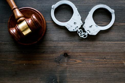 lisice-hapsenje-presuda.jpg