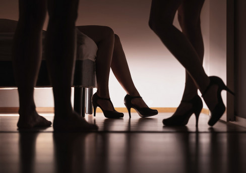 brejking-prostitucija-shutterstock_1343775383.jpg