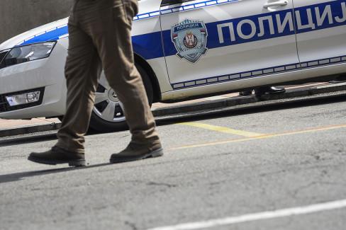 mali-brejking-policija-foto-oksana-5.jpg